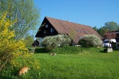 farma-vysehrad-aab3-